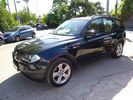 Bmw X3 AUTOMATIC PANORAMA