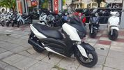 Yamaha  XMAX 400 ABS NEW!!