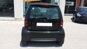 Smart ForTwo  '07 - € 3.400 EUR
