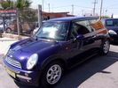 Mini ONE 1.4*EURO4*88PS*A/C