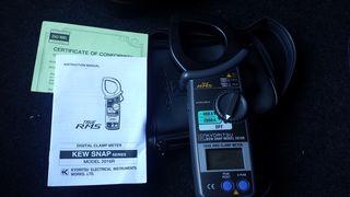 Χύμα Εργαλεία   Αξεσουάρ - 15 € και πάνω - Σελίδα 92 - Car.gr 3dd6221bfa5