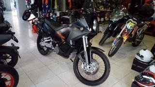 Used KTM 990 Adventure Bikes - - Car.gr 385f42b028