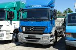 Mercedes-Benz  1829 AXOR BLUETEG5 1828 1833
