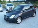 Suzuki Swift 1.3 SPORT ΑΕΡΙΟ