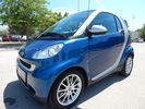 Smart ForTwo 1.0 PASSION PANORAMA FULL EXTR