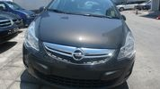 Opel Corsa EXCESS 1.3DTE 95HP