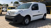 Renault Kangoo 1.5DCI EURO 6 NAVI NEW MODEL