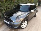 Mini Cooper S PANORAMA - FULL EXTRA