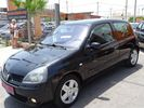 Renault Clio 1.4*98PS*A/C*