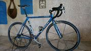Trek  SLR ALPHA SUPERLIGHT RACE '05 - € 1.200 EUR (Συζητήσιμη)
