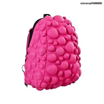 ebe78f9568 Madpax Bubble Gumball Halfpack - € 69 EUR - Car.gr