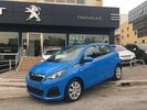 Peugeot 108 TOP! 1.0 VTi 68 S&S Active