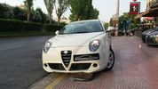 Alfa Romeo Mito New Distinctive900 105ps ελλην