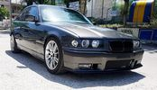 Bmw 318 E36 318IS