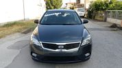 Kia Ceed 1.4   LPG FACE LIFT