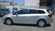 Opel Astra STATIONWAGON 1.4 100HP '11 - 7.200 EUR