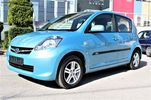 Subaru Justy Active Plus Alu Katakis.gr
