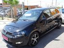 Volkswagen Polo 1.2*69PS*A/C