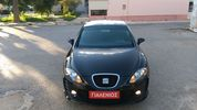 Seat Leon FORCE  SPORT UP LPG 115HP