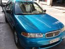 Rover 416 416 SI FULL EXTRA!!!!!!!!!!!