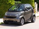 Smart ForTwo PULSE F1 CABRIO TURBO