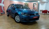 Volkswagen Golf 1.6 TDI DESIGN 105PS 5D