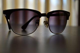 9780a6b4fa Γυαλιά ηλίου el Greco