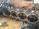 ΚΕΦΑΛΉ FORD RANGER WL TURBO 16 VALVE M.06-2012