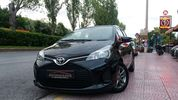 Toyota Yaris X LIVE PLUS NEW +BOOK ΕΛΛΗΝΙΚΟ