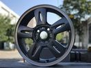 Mini Cooper 15'' original wheels Biliris