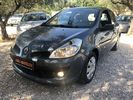 Renault Clio 1.4 A/C *75ps*