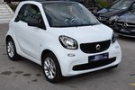 Smart ForTwo fortwo AUTOMATIC