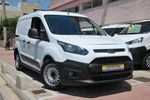 Ford  transit connect diesel euro 5