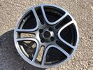 C524 17'' Biliris wheels