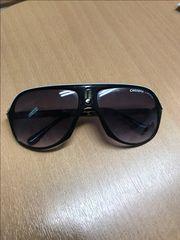 d7a9e0dc0a Γυαλιά ηλίου CARRERA UV PROTECTION σε άριστη κατάσταση