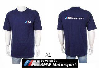 a2ca33889a BMW Motorsport