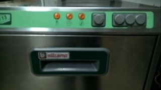 Χύμα Εξοπλισμός Μαζικής Εστίασης Πλυντήρια - Υγιεινή - - Σελίδα 11 ... e86fe1c961b