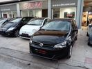Volkswagen Polo HIGHLINE 1.2CC