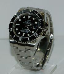 946b3d635f Rolex Submariner 116610 Replica
