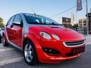 Smart ForFour DIESEL PASSION PANORAMA 2 XP.E