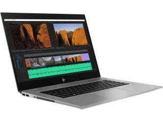8fbe1813756 HP Zbook Studio G5 (i7-8750H/16GB/512GB/Quadro M1000M/FHD/W10) HP Zbook  Studio G5 (i7-8750H/16GB/512GB/Quadro M1000M/FHD/W10)