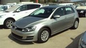 Volkswagen Golf 1.6 TDI DESIGN
