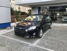 Ford Focus 1.0 SPORT 125 HP