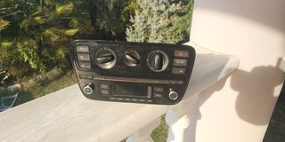 Vw Up - Radio CD