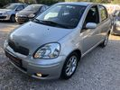 Toyota Yaris 1.3VVTI*87PS*A/C*