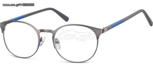 a356c7565e Γυαλιά οράσεως SUNOPTIC 995 - € 47 EUR - Car.gr