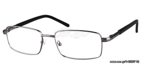 Ανδρικά Γυαλιά οράσεως SUNOPTIC 205 - € 39 EUR - Car.gr fb3ce8f9a57