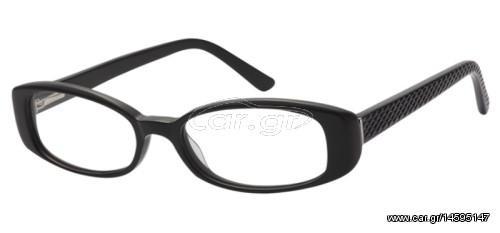 90545147ac Γυαλιά οράσεως Γυναικεία SUNOPTIC A111 - € 35 EUR - Car.gr