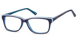 bc82e3f368 Γυναικεία Γυαλιά οράσεως MONTANA MA81