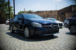 Mercedes-Benz A 180 D PROGRESSIVE PLUS 109HP